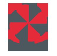 LogoCERCLE2