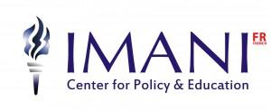 imani logo-FR