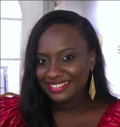 Ndeye-Marame-Kane-Diallo