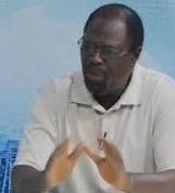 Analyse des Législatives du 30 juillet 2017 au Sénégal