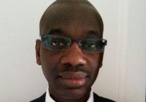 Sénégal: Evaluation du Code des marchés 2014 et propositions pour optimiser la commande publique